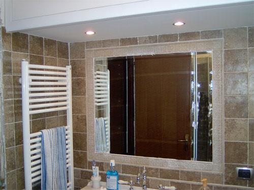 Bagni country muratura mobile bagno design vasche da bagno - Bagno in muratura costi ...