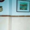 18particolare-finitura-pareti.jpg