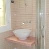 4particolare-lavabo-a-conca.jpg