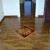 4pavimentazione-legno-decoro.jpg