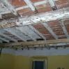 1restauro-soffitti-legno.jpg