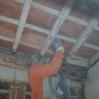 2restauro-soffitti-legno.jpg