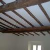 3restauro-soffitti-legno.jpg
