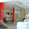 2ristrutturazione-uffici.jpg